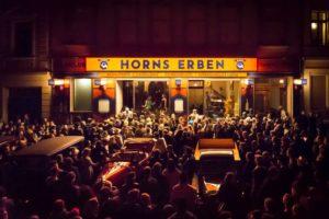 Bild: Horns Erben