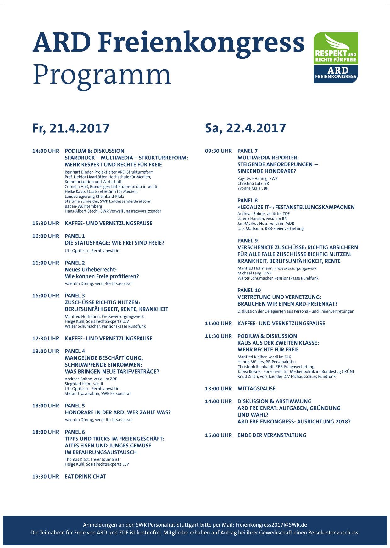 Plakat_ARD_Freienkongress_2017_Programm